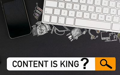 10 Tipps zum Content promoten und Content entdecken
