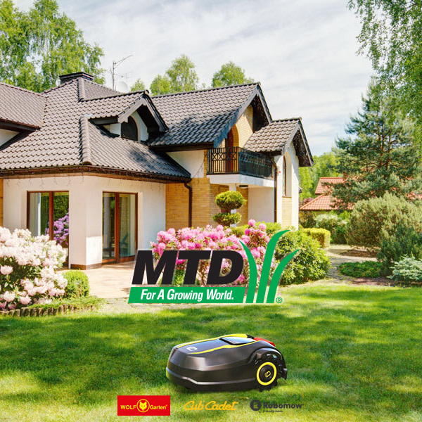 Project MTD Products