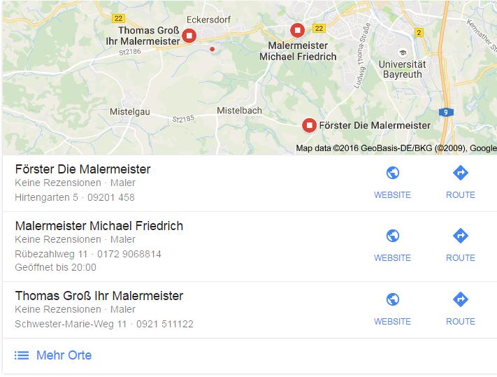 maler_local