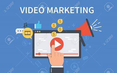 VideoMarketing – DER Leitfaden für Erfolge