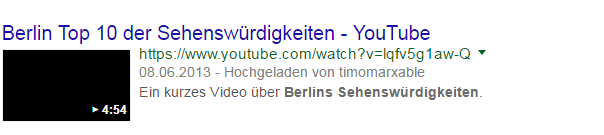 berlin_video