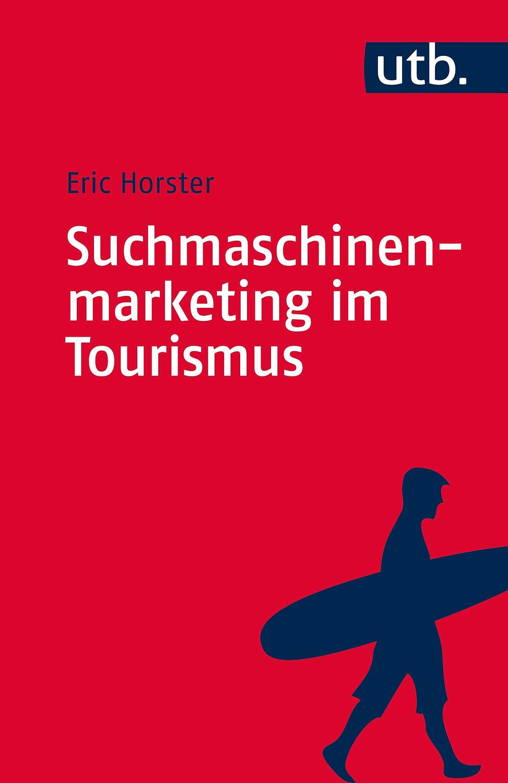 Suchmaschinenmarketing_im_Tourismus