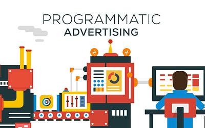 Programmatic Advertising – was ist das?