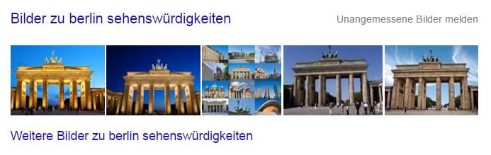 berlin_bilder