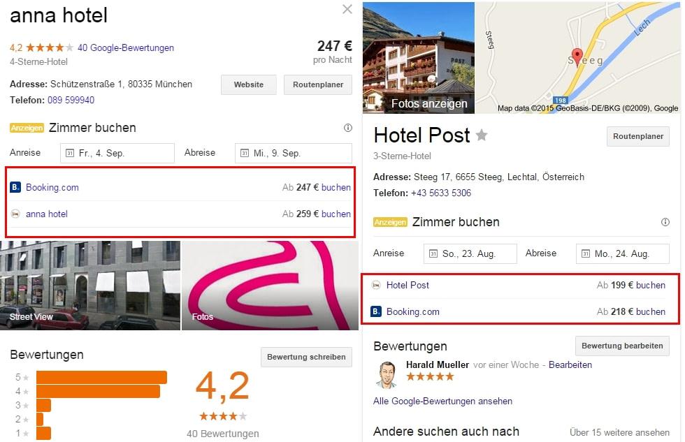 hotelads_vergleich