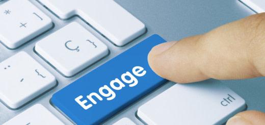 Engagement im Web 2.0
