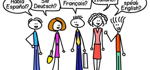 Übersetzungen & SEO
