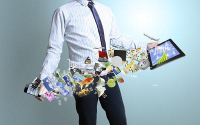 Not provided – 9 Tipps, wie ihr eure Daten zurück bekommt!