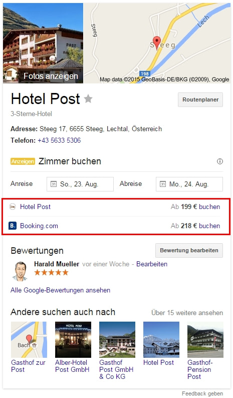 page_hotel_ads