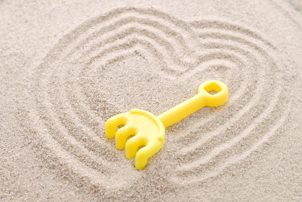 Google Sandbox und ihre Praktiken