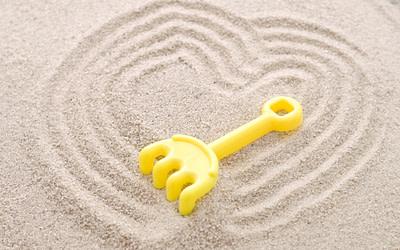 In der Google Sandbox?