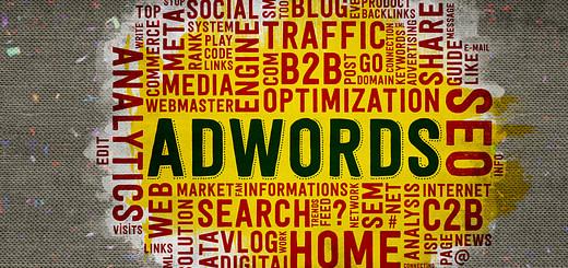 Google Ads & Tag Manager Agentur ein Beratungsunternehmen?