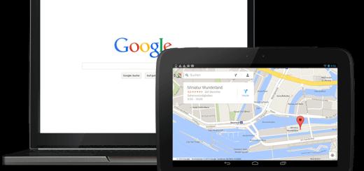 Warum eine Google Business Page so wichtig ist