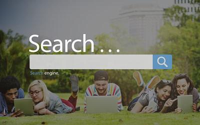 5 Kostenlose Tools plus Google advanced searches, die deine SEO-Strategie optimieren