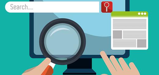 Leitfaden: Wie analysiere ich meinen Webauftritt richtig?