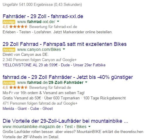 29zoll_fahrrad