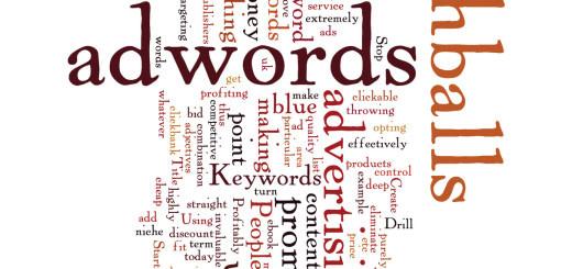 Adwords 10 Typische Fehler