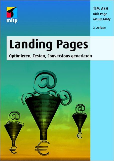 LandingPages_Ash