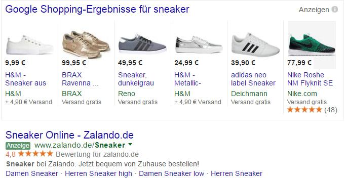 sneaker_ads