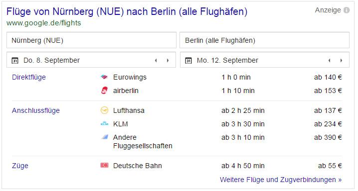 flug_snippet